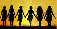 O Centro de Tecnologia realiza, neste 8 de março, uma programação toda especial em homenagem ao Dia Internacional da Mulher, considerado um marco de conquistas sociais, políticas e econômicas do sexo feminino ao longo dos anos.