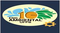 """A Coordenação do Curso de Engenharia Ambiental realizará nos próximos dias 29 e 30 de maio deste ano, o evento """"10 anos de Engenharia Ambiental UFPB"""". Trata-se de uma promoção conjunta da Universidade, Centro de Tecnologia e do PROAMBI (Projeto de Melhoria da Gestão e do Ensino no Curso de Engenharia Ambiental), atividade de extensão que conta com a participação do corpo discente."""