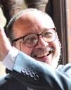 Prof. Aluisio Costa