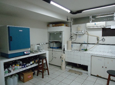 fig 02 Lab Carvão Ativado.png