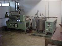 fig 03 Lab Carvão Ativado.png