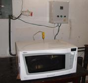 fig 04 Lab Carvão Ativado.png