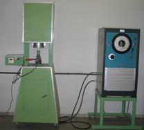 fig 06 Lab Carvão Ativado.png