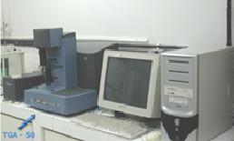 fig 08 Lab Carvão Ativado.png