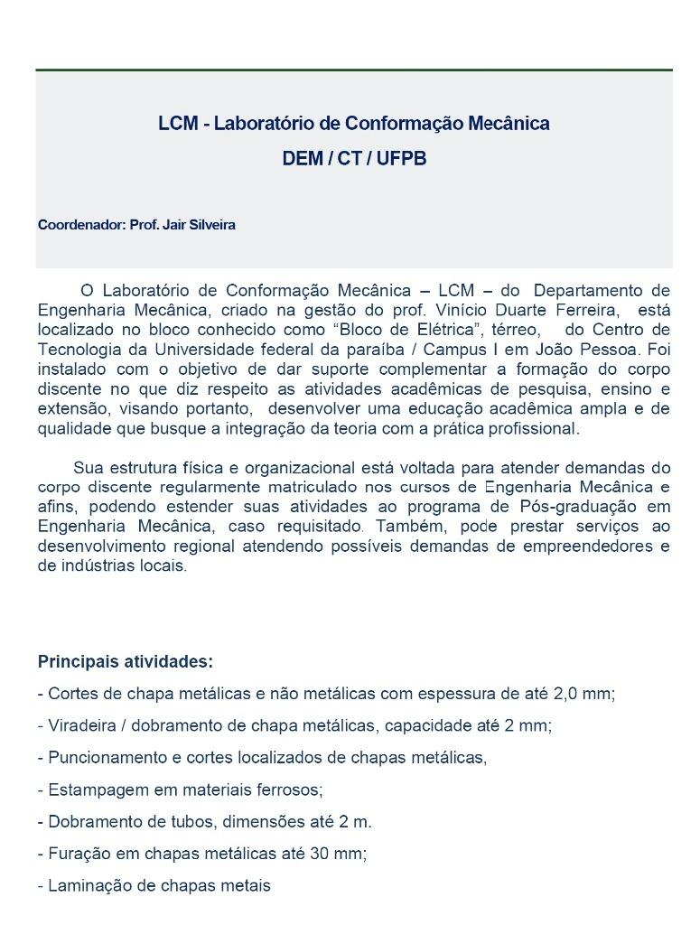 LCM 01.jpg