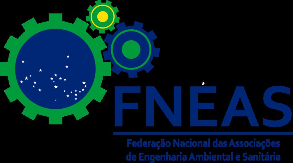 Logo da FNEAS.png