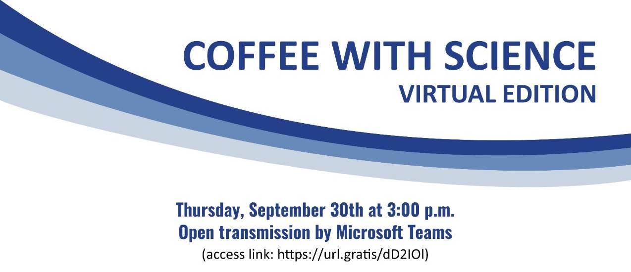 café com ciencia virtual 3 2.jpg