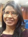Wilza Karla dos Santos Leite.png