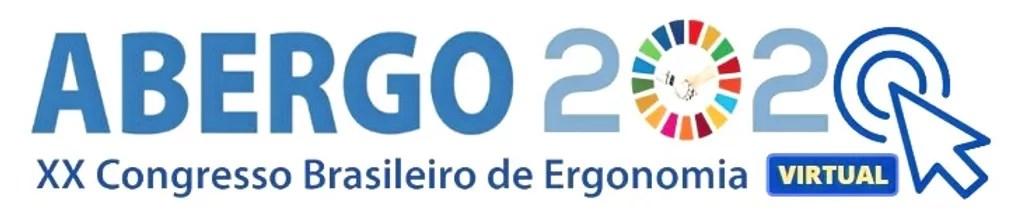 Abergo 2020.jpg