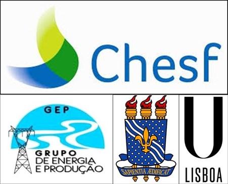 CHESF-GEP-UFPB-ULISBOA.jpg