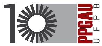 Logo PPGAU.jpg