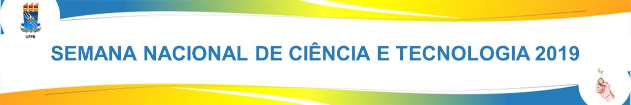 Semana Nacional de Ciência e Tecnologia.jpg