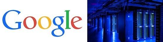 Supercomputador Google.jpg