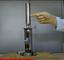 EBULIOMETRIA   Determinação do teor alcoólico
